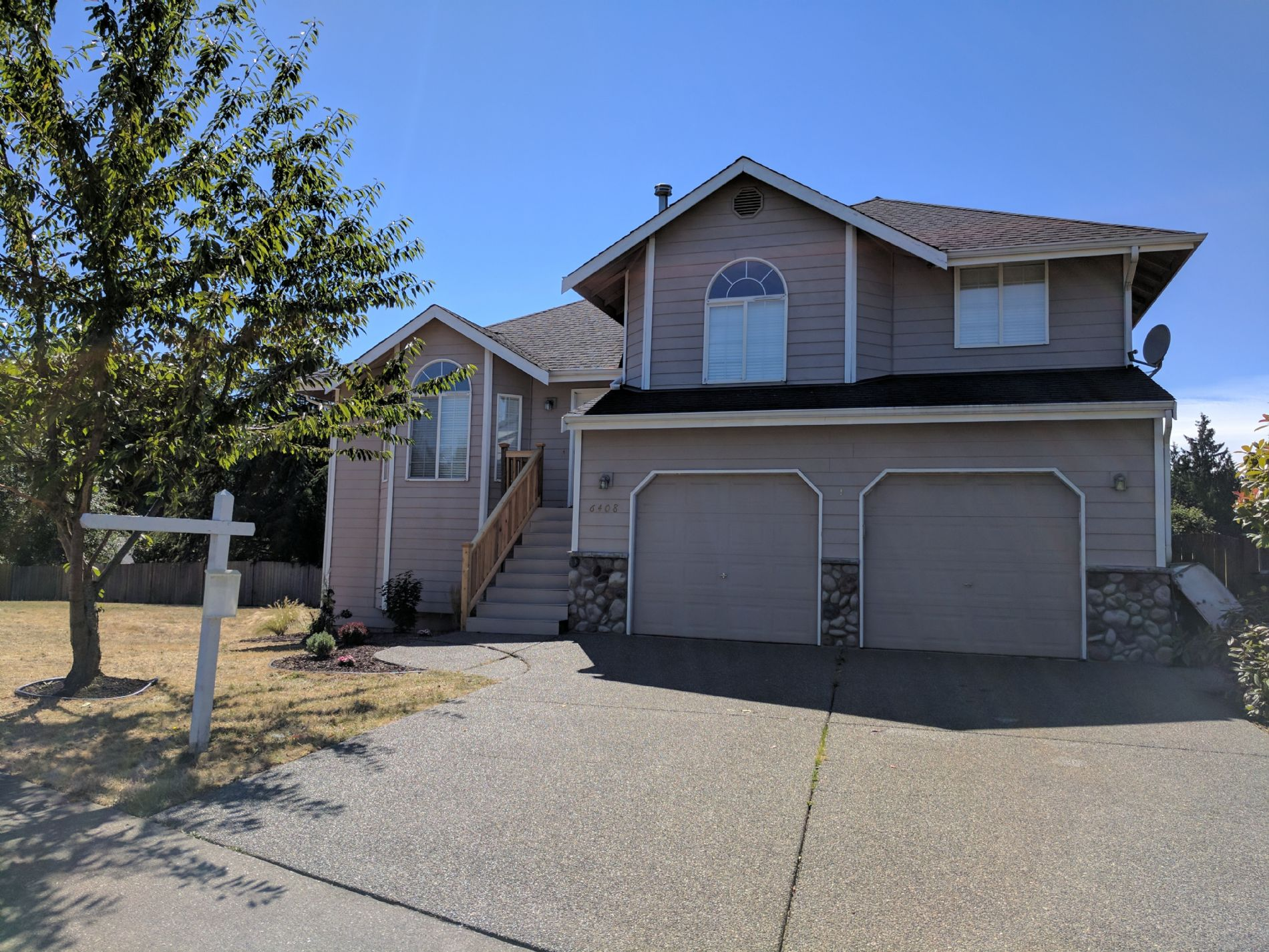 OPEN HOUSE Saturday 9 11 2 Great Location Easy Commute